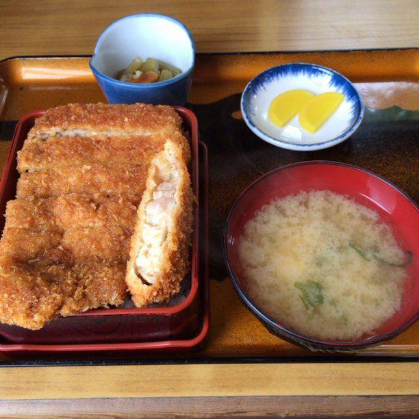 【500円で大満足!】秋田でワンコインランチの激安人気飲食店TOP9