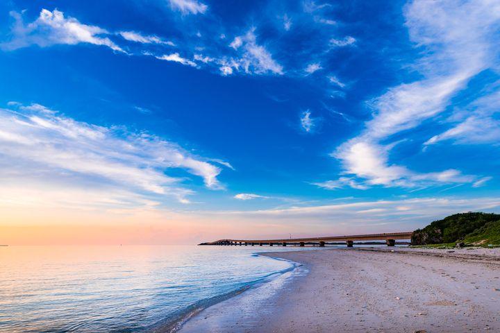 最高級の癒し空間がそこに!沖縄かりゆしビーチリゾート・オーシャンスパの魅力とは