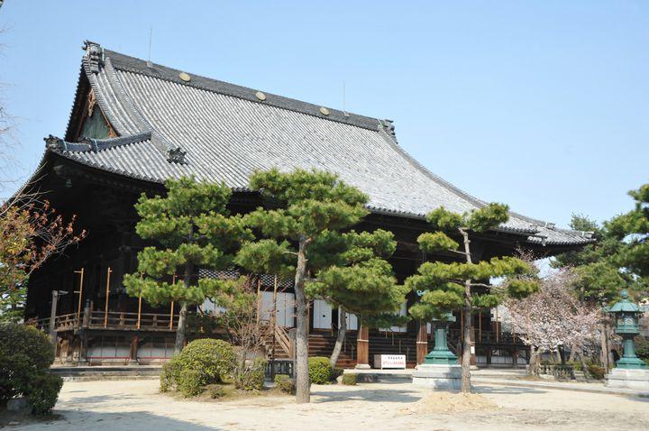 京都で自分と向き合える!美しすぎる宿坊「知恩院 和順会館」とは