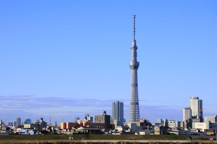 全て5,000円以下!東京都内の人気おすすめ「格安ホテル」15選