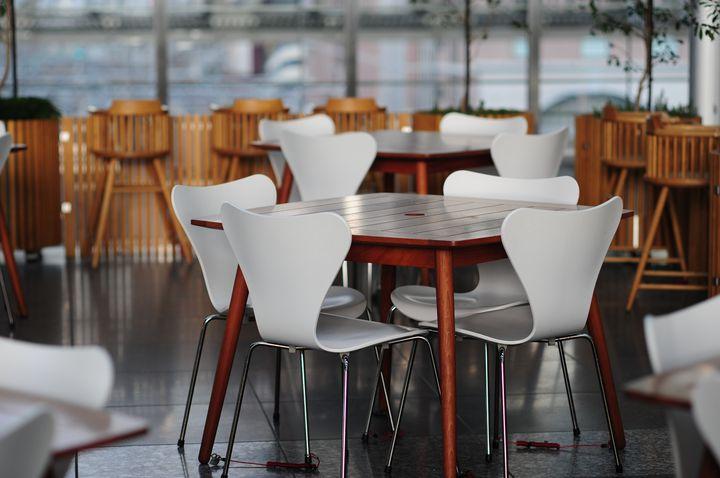 カフェ選びで迷ったらココ!大阪のおすすめカフェランキングTOP15