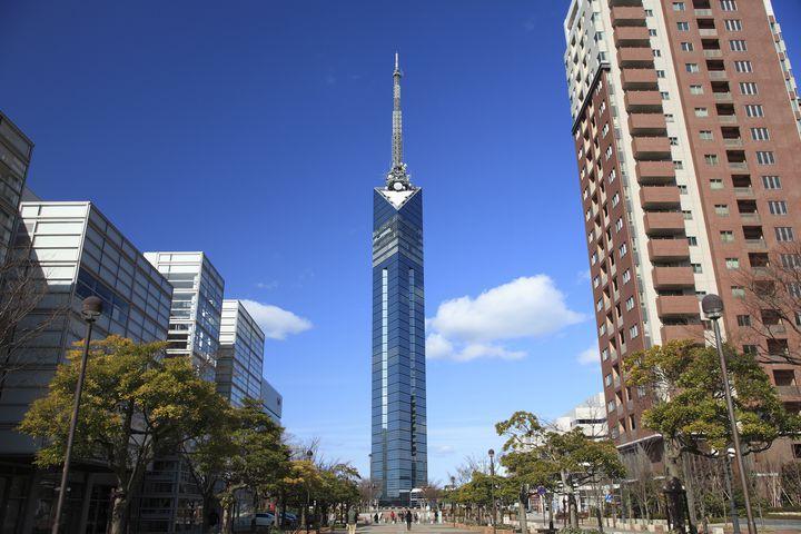 二人で探検しよう!福岡のおすすめデートスポットランキングTOP7