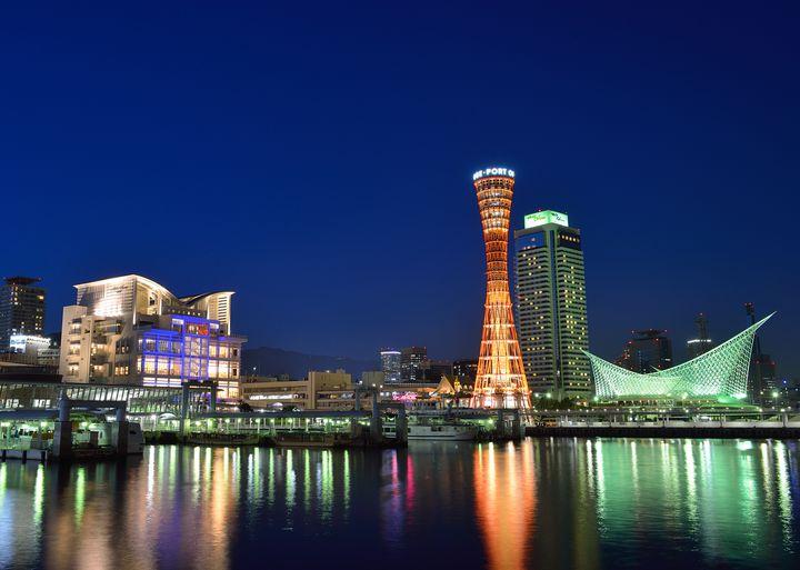 観光大国の兵庫で泊まろう!兵庫県の人気ホテル20選