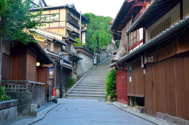 華やかなおもてなしに癒される!「ホテル日航プリンセス京都」の魅力をご紹介