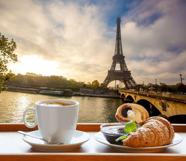 10 retrip for Articles de cuisine paris