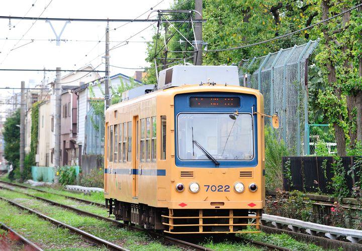 【終了】日本初の電車でフェス!電車と音楽に揺られる「がたんごとんフェス」開催