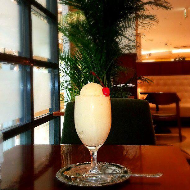 最後の一滴まで飲みほしてしまいたい!長崎の絶品「ミルクセーキ店」5選