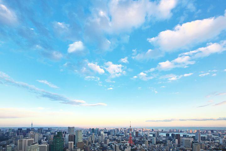 休日のおでかけに!東京都内を100%楽しむ王道デート&観光スポットまとめ