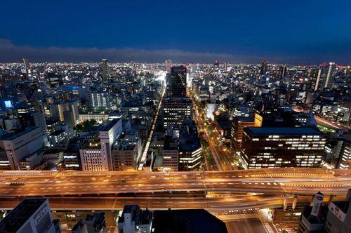 本物志向の旅行者が集まる一流ホテル。セントレジスホテル大阪の魅力とは