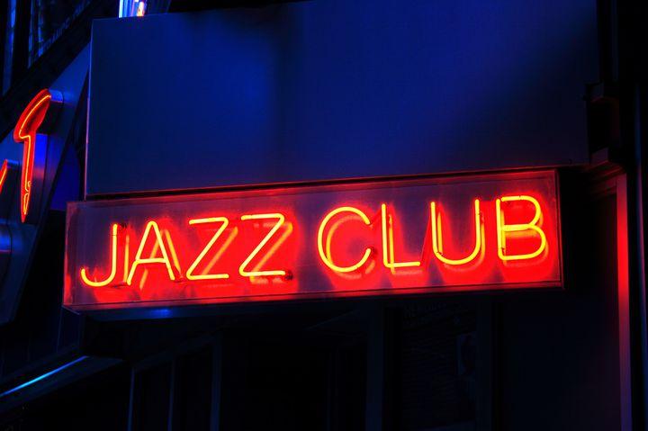 """夜のデートはJazzでお洒落に。東京都内にある""""ジャズバー""""10選"""