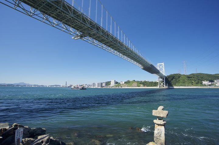 定番から穴場まで!北九州のおすすめ観光スポットランキングTOP15