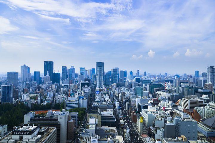 大阪駅直結!洗練された空間が心地良い「インターコンチネンタルホテル大阪」の魅力