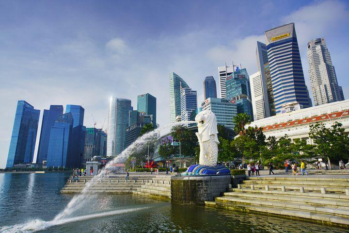 シンガポールで本当に美味しいのはここ!在住者が教えるおすすめレストラン10選