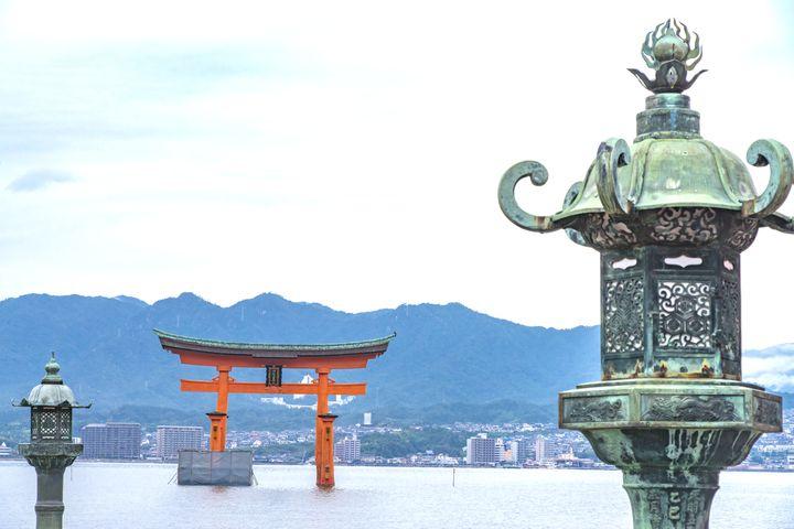 気軽に非日常体験!宮島のおすすめ観光スポットランキングTOP19