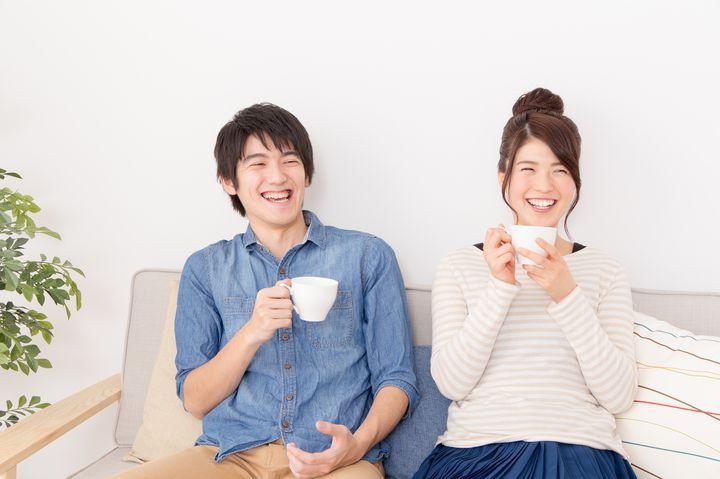 腹の底から笑う一日を!気軽に行ける東京都内の「お笑い劇場」8選