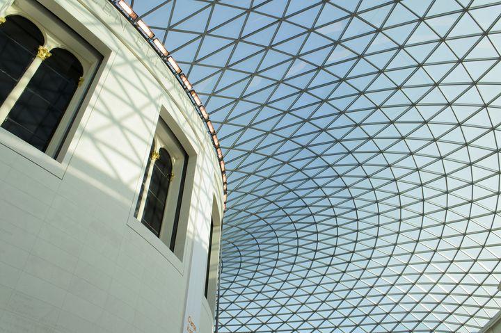 """一生に一度は見てみたい!イギリス・ロンドンの""""美しすぎる建築""""10選"""