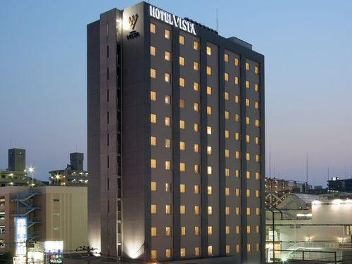 神奈川旅行ならここで決まり!格安で便利な「ビジネスホテル」10選