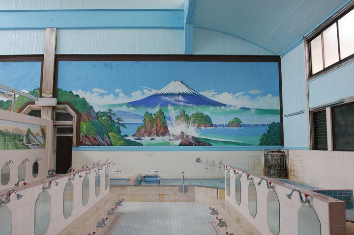 岩盤 浴 長崎 長崎県の岩盤浴
