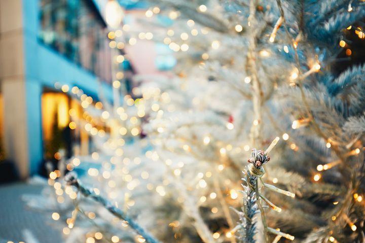 【終了】【終了】本場のクリスマスマーケットが大阪に!梅田で「クリスマスマーケット大阪」開催