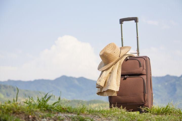 """観光だけが旅じゃない!目的別で楽しむ""""おすすめの◯◯旅""""10選"""