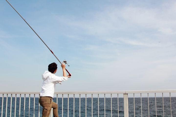初心者でも安心!千葉県の人気おすすめ「釣りスポット」15選