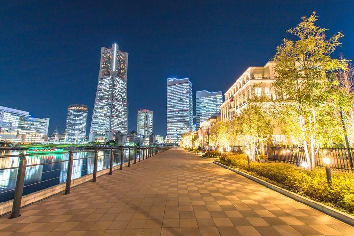 雰囲気重視派も100%喜ぶ!お洒落すぎるホテル『ホテルプラム 横浜』とは