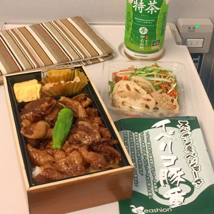 旅のお供に欠かせない!東京駅で買える「一度は食べたい名物駅弁」10選