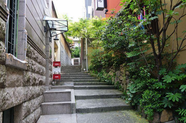 """風情のある街並みを散歩しよう!""""神楽坂""""のおすすめ観光スポット6選"""