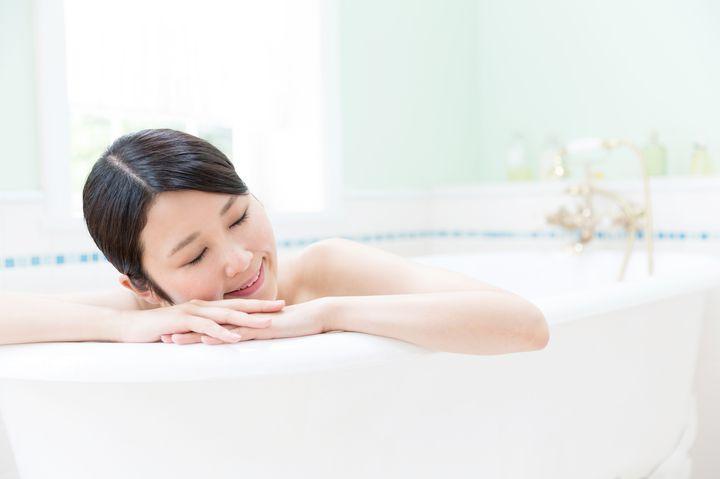 ここが都心とは思えない!東京・板橋にある日帰り温泉「さやの湯処」が最高