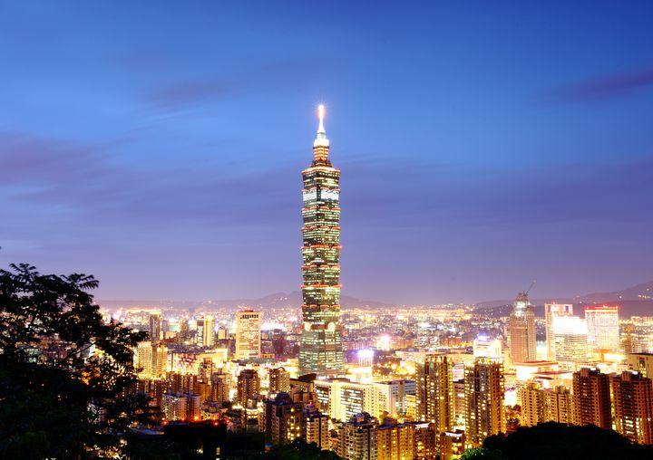 """休日はふらっと台湾旅行!""""台北女子旅""""の2泊3日おすすめプランはこれだ"""