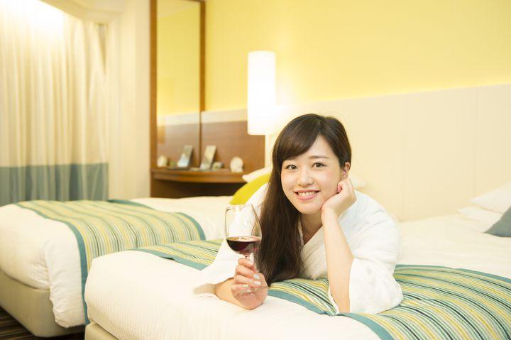 """無料でエステ体験も!心斎橋に""""女性専用カプセルホテル""""OPEN"""