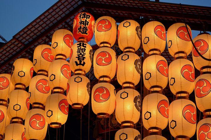 【終了】夏の祭りと言えばこれ!京都・夏の風物詩「祇園祭」の魅力をご紹介