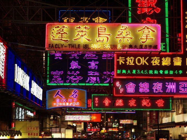 """あなたはどっち派?香港おすすめスポットを""""男子旅VS女子旅""""で徹底比較"""