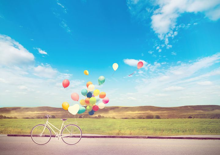 Enjoy summer!カナダ・トロント夏のおすすめ観光スポット