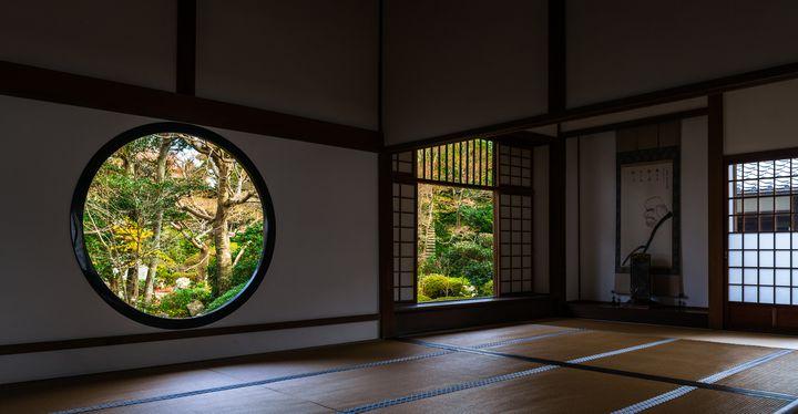 最高のおもてなしが、ここに。京町家ホテル「四季十楽」京都にOPEN