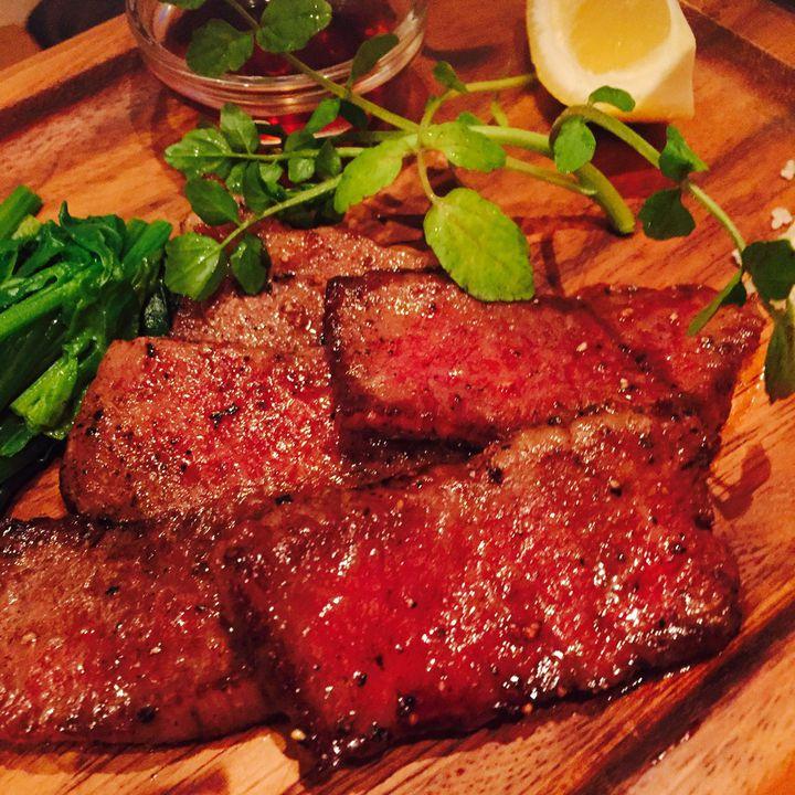 おいしい料理とお酒で大満足!松本駅周辺でおすすめする居酒屋20選