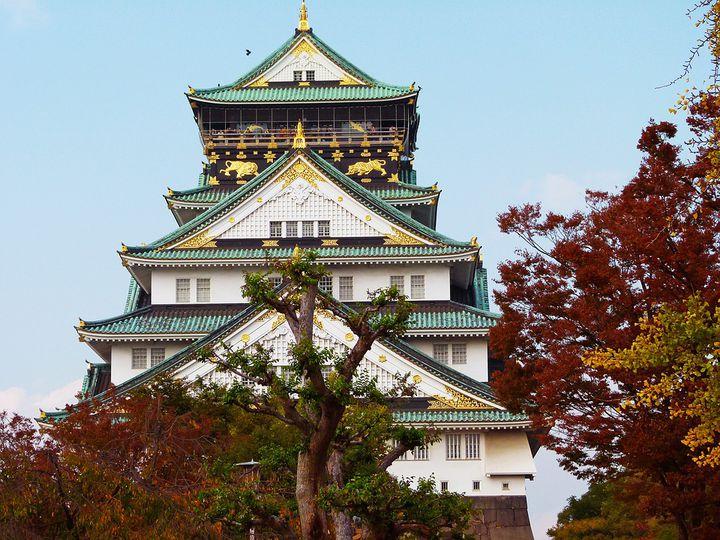 大阪でお土産を買うならこれに決まり!大阪でおすすめの食べ物のお土産15選