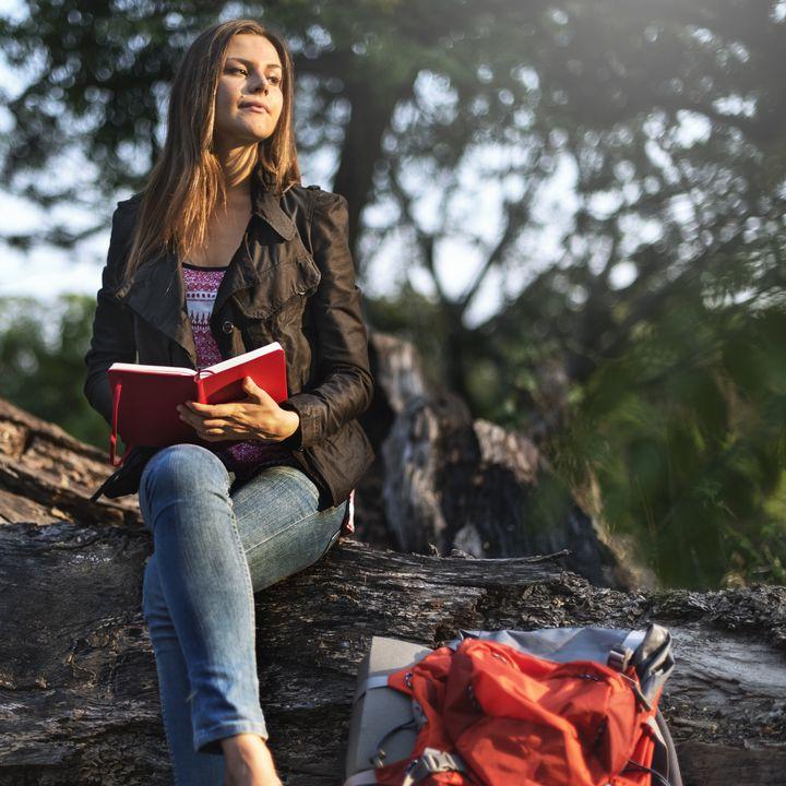 20代で読んでおくべき!あなたの人生を変えてくれる旅行本8選