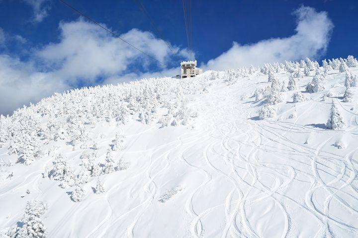 冬休みに贅沢な旅行してみませんか?冬季シーズンスタートのクラブメッド北海道とは?