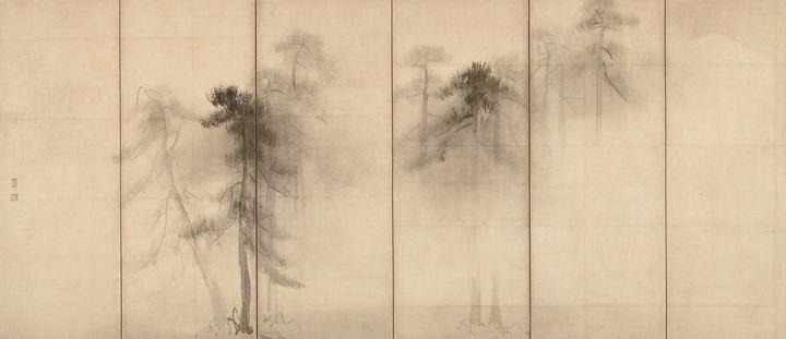 【終了】新春は日本の伝統文化に触れよう!東京国立博物館で「博物館に初もうで」開催