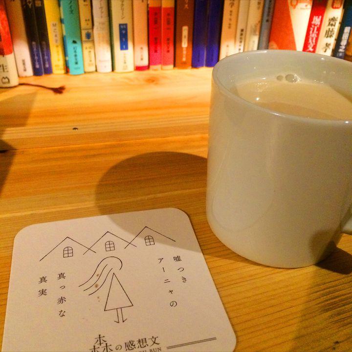 """1人だっていいじゃないか。東京都内にある""""ヒトリ""""で行きたいカフェ7選"""