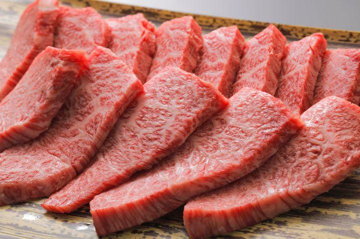 その美味しさはお墨付き!谷中にある「肉と日本酒」は貸切専門の超人気店