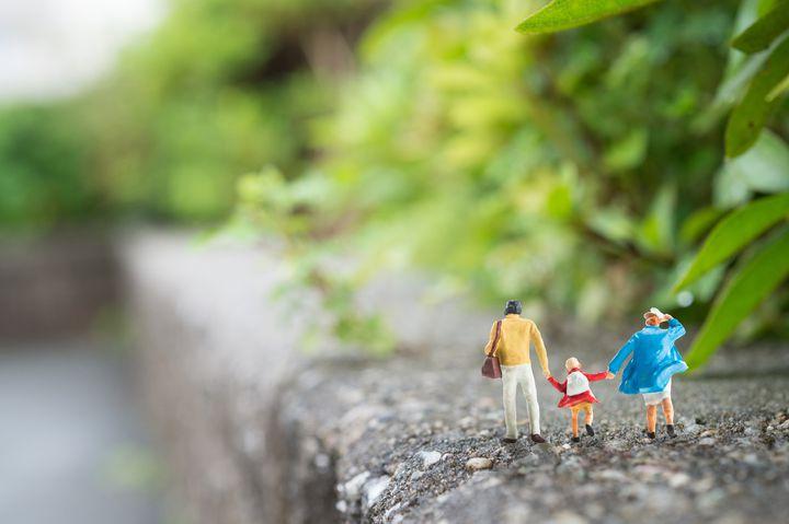 おしゃれな異国感漂う!沖縄の人気アートスポットおすすめ15選