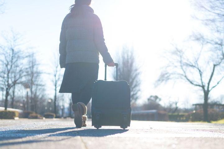 あこがれのヨーロッパを女子旅しよう。ヨーロッパおすすめ女子旅観光スポット30選