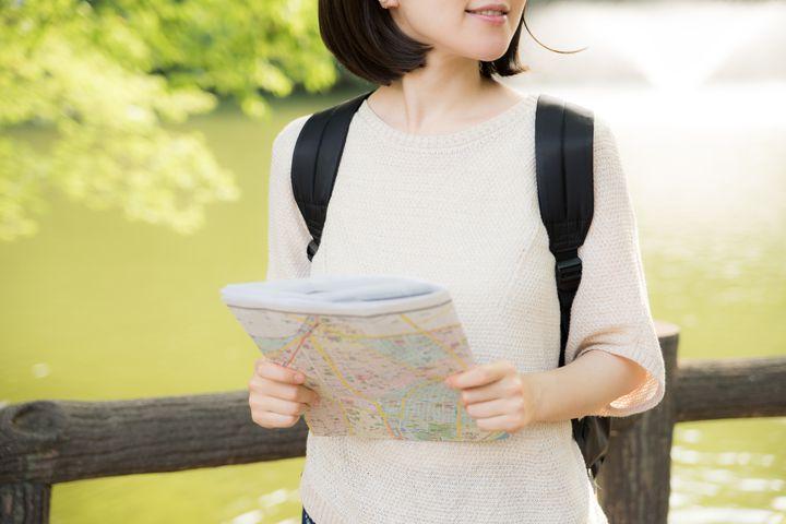子供が喜ぶ!夏休みに行きたい京都の人気体験スポットおすすめ7選