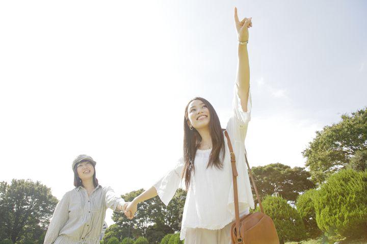 古風な日本を感じられる!絶対に訪れたい飛騨高山の人気観光スポット15選
