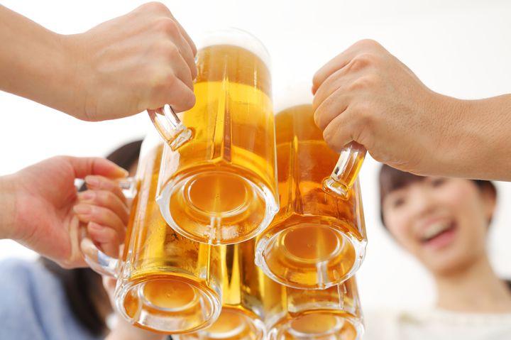 """【終了】7種のクラフトビールと全国の日本酒!浅草で""""飲み比べイベント""""開催"""