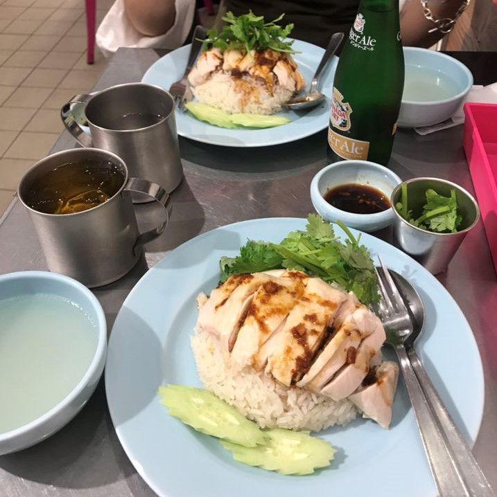 """タイ料理好きの私が教える!東京都内で""""タイ料理""""が本当に美味しいお店15選"""