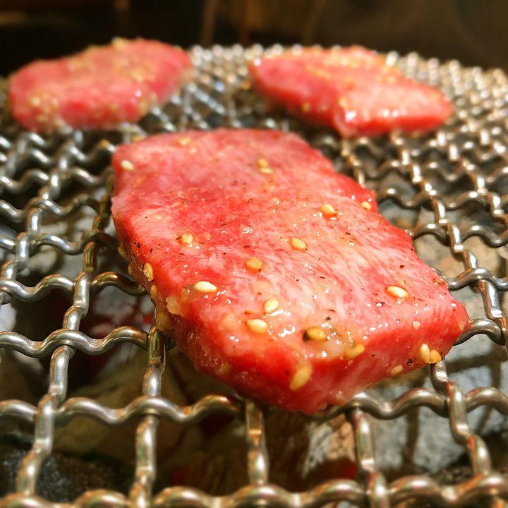 ガッツリ食べたい方もお洒落な空間で味わいたい方も!東京駅周辺のおすすめ焼肉店20選