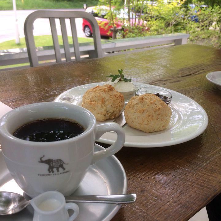 オシャレ可愛いカフェがいっぱい!那須のおすすめカフェ15選